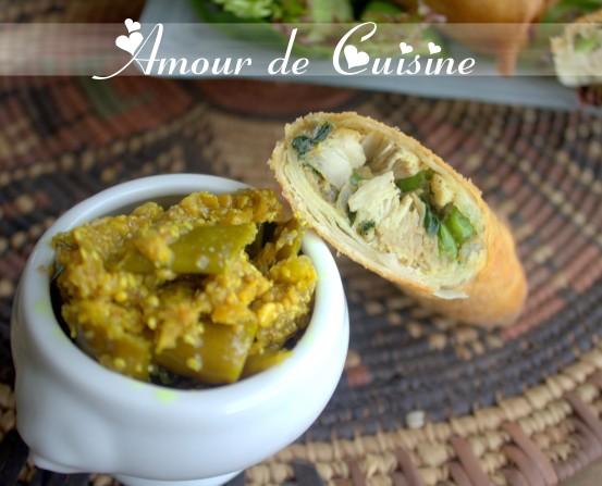 brick-de-poulet-au-curry-recette-de-ramadan-2013.CR2_31