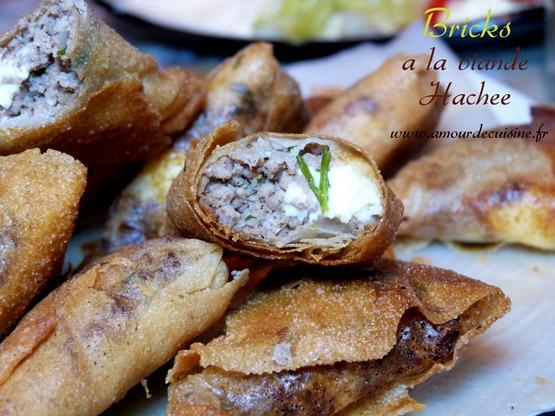 bricks-a-la-viande-hachee-recettes-du-ramadan_thumb_1