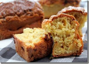 cake-sal-_thumb_1_31