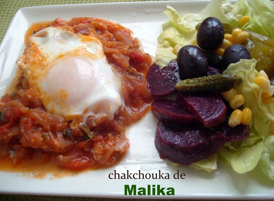 chakchouka-de-malika_thumb12