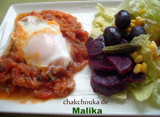 chakchouka-de-malika_thumb2