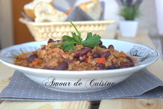chili-con-carne-022.CR2_thumb1