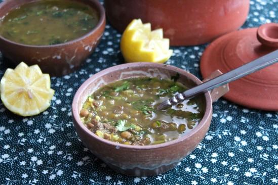chorba-adas-soupe-de-lentilles11