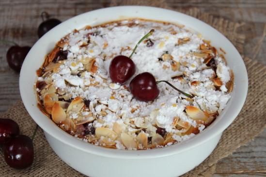 clafoutis-aux-cerises-facile2