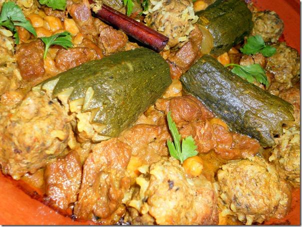 courgettes-farcie-plat-algerien_thumb_11