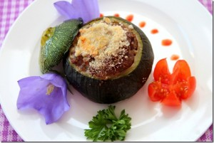 courgettes-farcies_thumb_22
