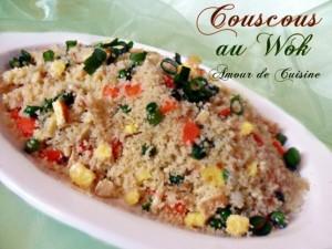 couscous-cantonais-040_thumb1