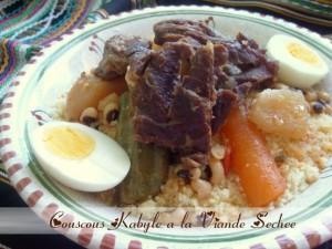 couscous-kabyle-a-la-viande-sechee11