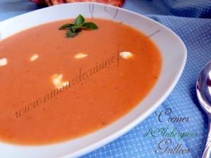 creme-d-aubergines-grillees-soupe-d-aubergines_thumb12