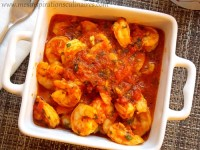 crevettes_sauce_tomate2_3