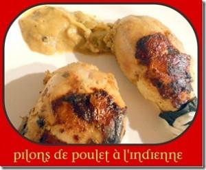 curry-de-poulet_31