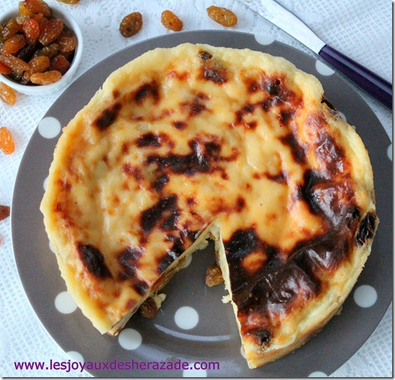 flan-patissier-aux-raisins-secs_thumb