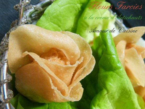 fleurs-a-la-creme-d-artichaut_thumb3