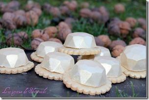 gateau-algerien-aux-chcolat-blanc_thumb_thumb_3