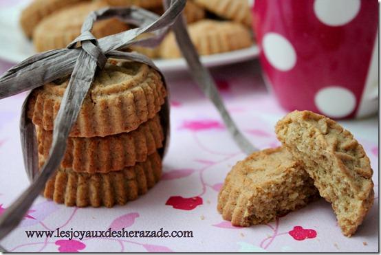 gateau-sec-la-noix-de-coco-farine-de-pois-chiches_thumb