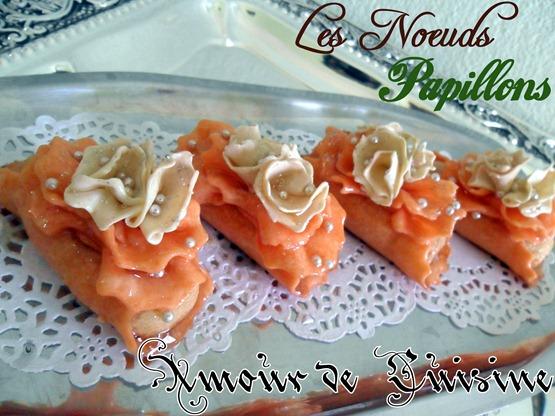 gateaux-algeriens-noeuds-papillons_thumb