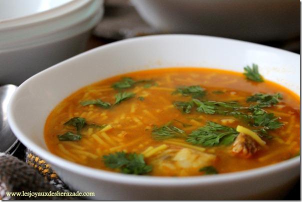 la-chorba-cuisine-algerienne_thumb_22