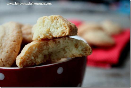 macarons-aux-amandes-l-ancienne_thumb