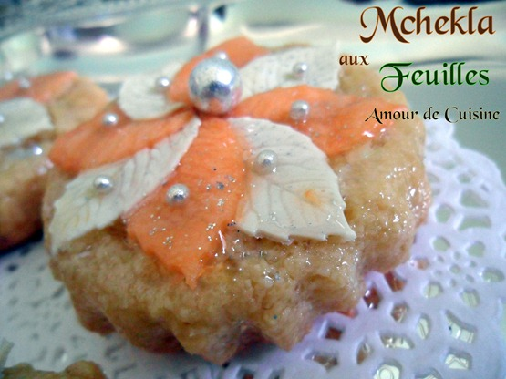 mchekla-aux-feuilles-gateaux-algeriens_thumb