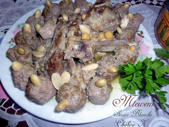 mtewem-sauce-blanche-2_thumb1