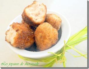 nuggets-de-poulet_3