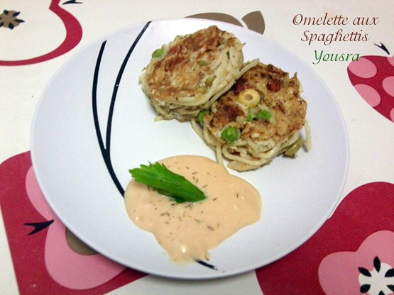 omelette-aux-spaguettis_thumb