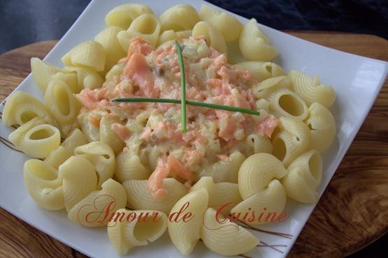 pate-au-saumon-fum-045.CR2_thumb11