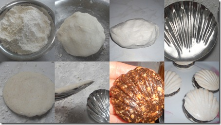 preparation-gateau-sans-cuisson_thumb