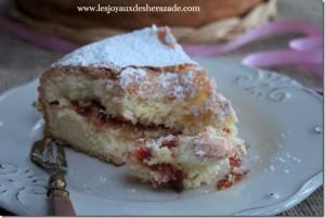 recette-de-biscuit-de-savoie-facile-moelleux_thumb