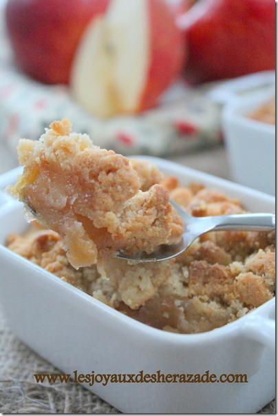recette-de-crumble-aux-pommes_thumb