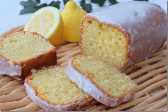 cake-au-citron-de-christophe-felder_thumb1