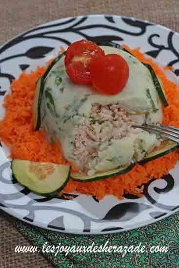 _salade-composée-de-riz-aux-pommes-de-terre