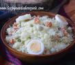 _couscous-aux-legumes-à-la-vapeur