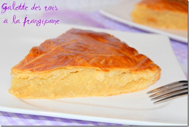 galette-des-rois--la-frangipane_thum