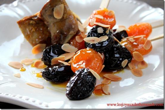 lham lahlou, cuisine algerienne , recette ramadan, recette algerienne, tajine lahlou