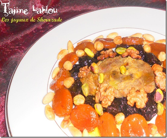 tajine-dagneau-aux-fruits-secs_thumb