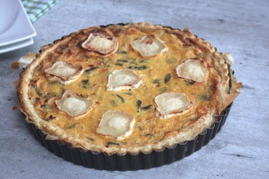 tarte-aux-poireaux-facile.jpg