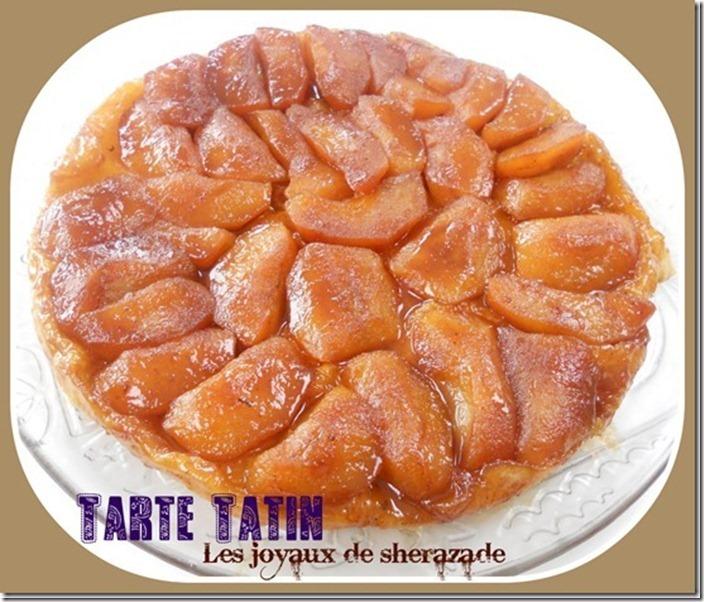 tarte tatin aux pommes_thumb[1]