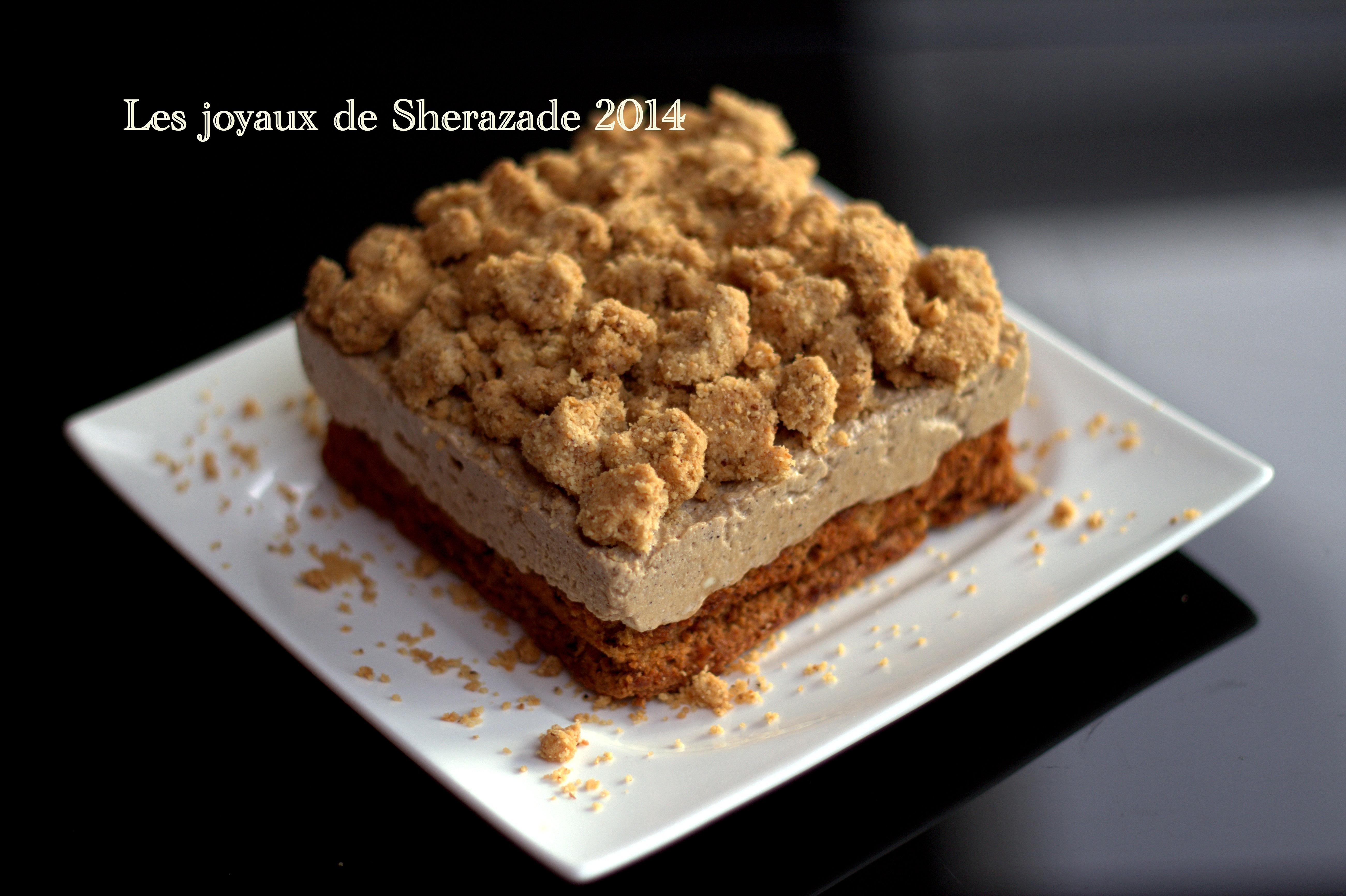 recette monde,world recipes,cuisine monde,world cuisine,cuisine française,repas