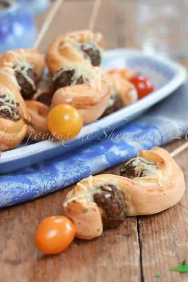recette pour ramadan 2014