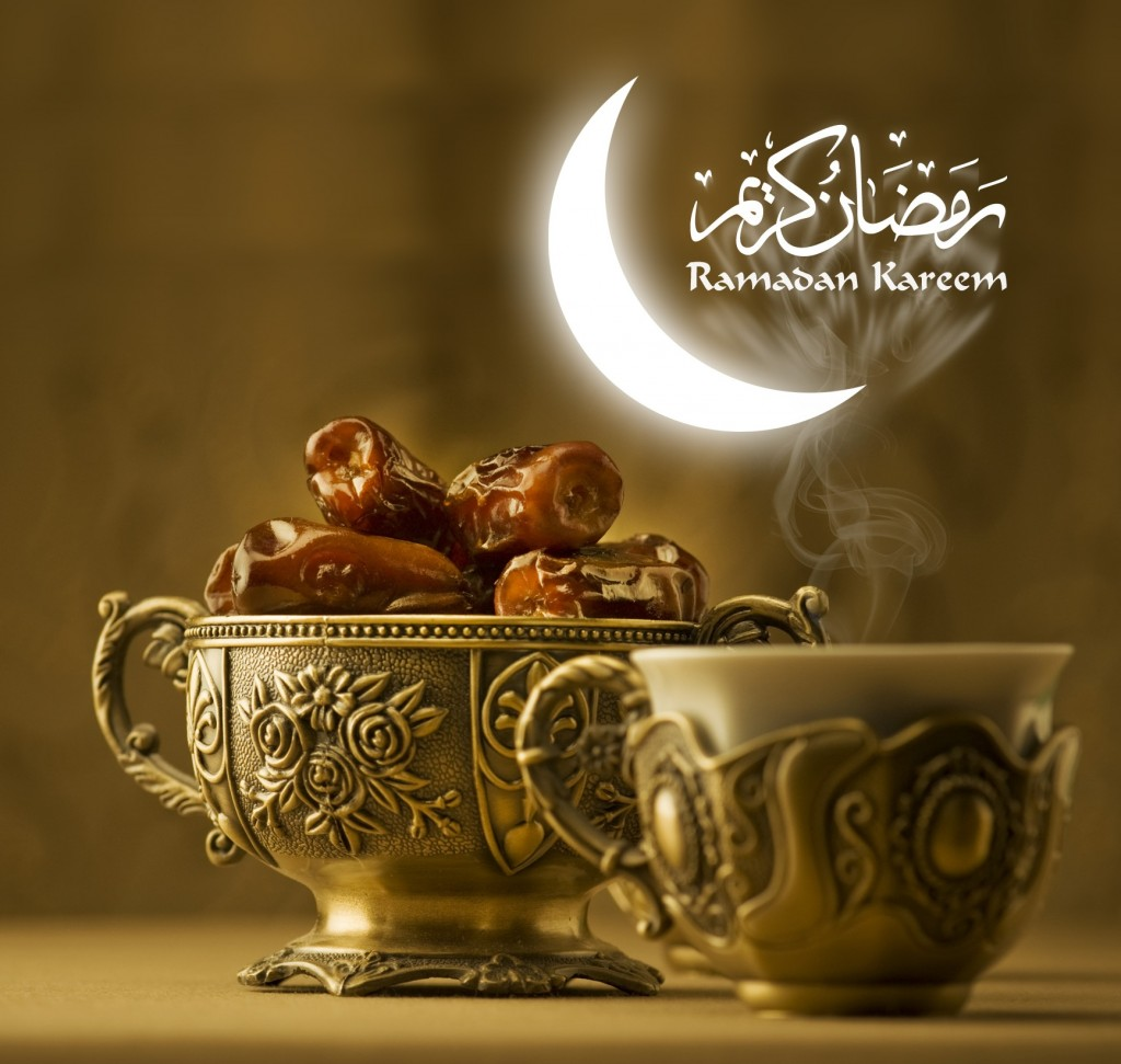 Ramadan-1024x971