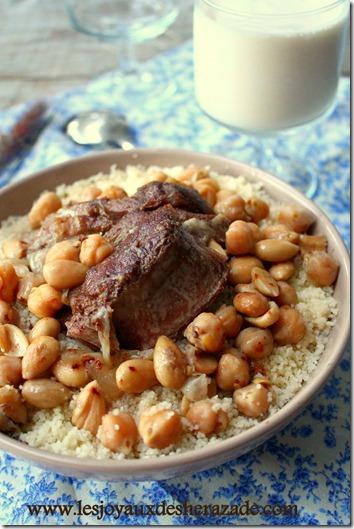 couscous-algerien-2_thumb11