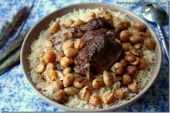 couscous-algerien-3_thumb9