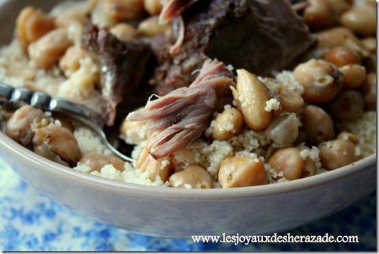 couscous-algerienne-5_thumb8