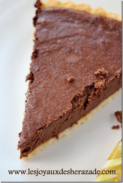 gateau au chocolat 1_thumb[2]