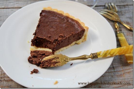 gateau-au-chocolat_thumb-1-_thumb
