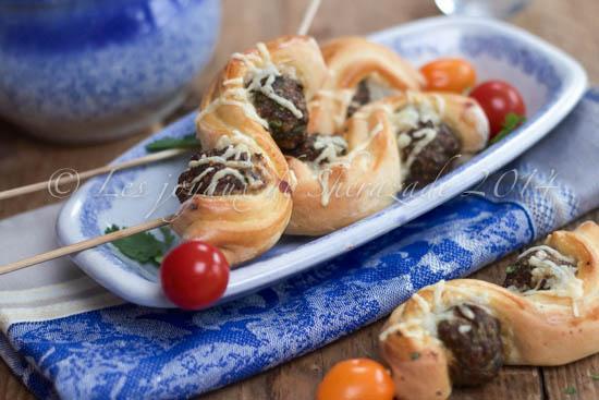 Recette de ramadan 2015 entr e facile et originale les for Entree facile rapide et originale