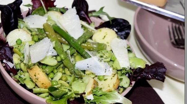 salade-composee-facile-rapide_thumb-604x336