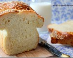 554x371xbrioche-au-fromage_thumb1.jpg.pagespeed.ic.YDuhv3mr64
