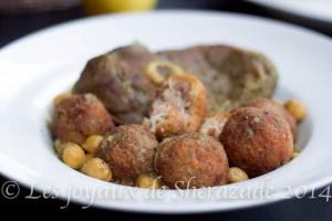 sfiria, sfiriya, cuisine algérienne